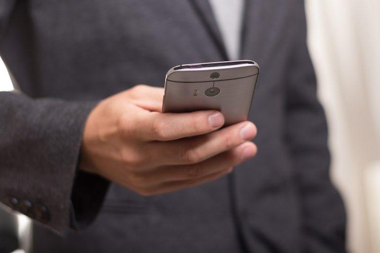 ייבוא אנשי קשר מחשבון גוגל לאאוטלוק