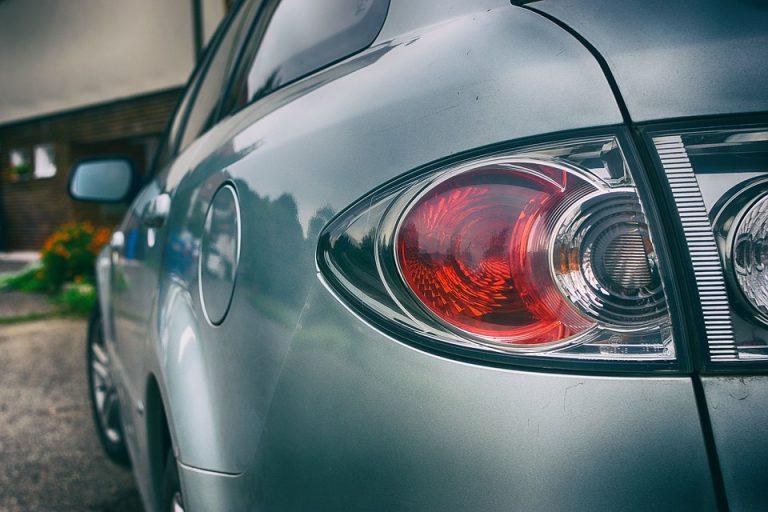 שיקולים בהגשת הצעה לרכב מכינוס ומימון רכישה באמצעות הלוואה