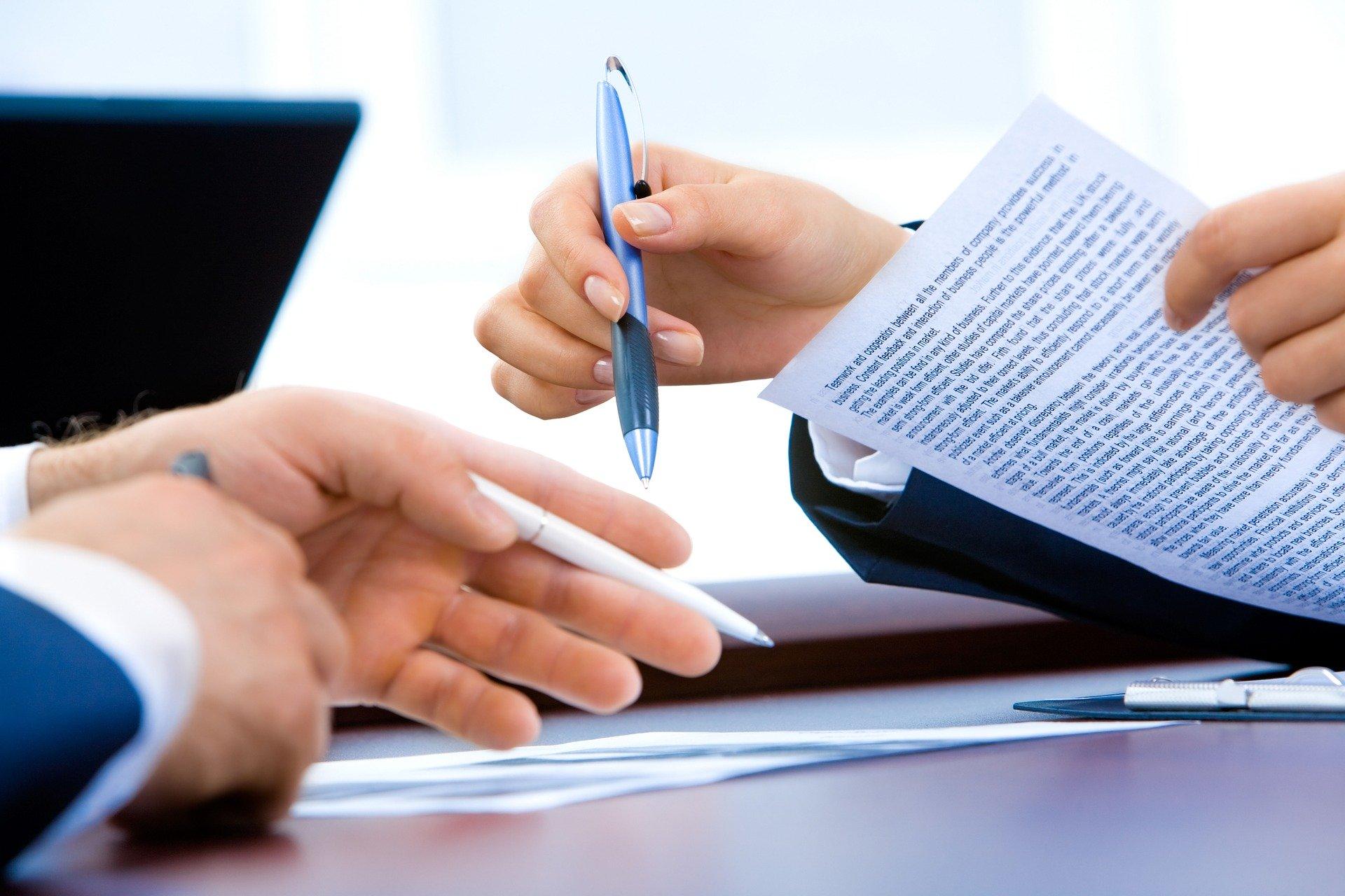 קניית דירה: 4 דברים חשובים שאפשר לבדוק לפני שלוקחים עורך דין, ומה לסכם עם המוכרים