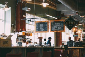 בעל עסק היזהר – בדיקות לפני התקשרות עם לקוח חדש