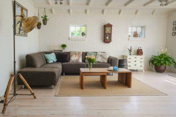 התכל'ס לפני קנייה ומכירה של דירת מגורים