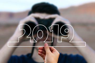 אתגרי מקצוע עריכת הדין 2019