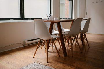 מה לסכם במכירה או רכישת דירה יד2 לפני שפונים לעורך דין
